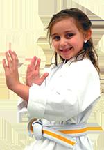children-martial-arts-Samantha4